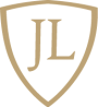jonlowstudios_logo_v2_crestononly_brown