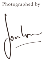 jonlow_signature_vector