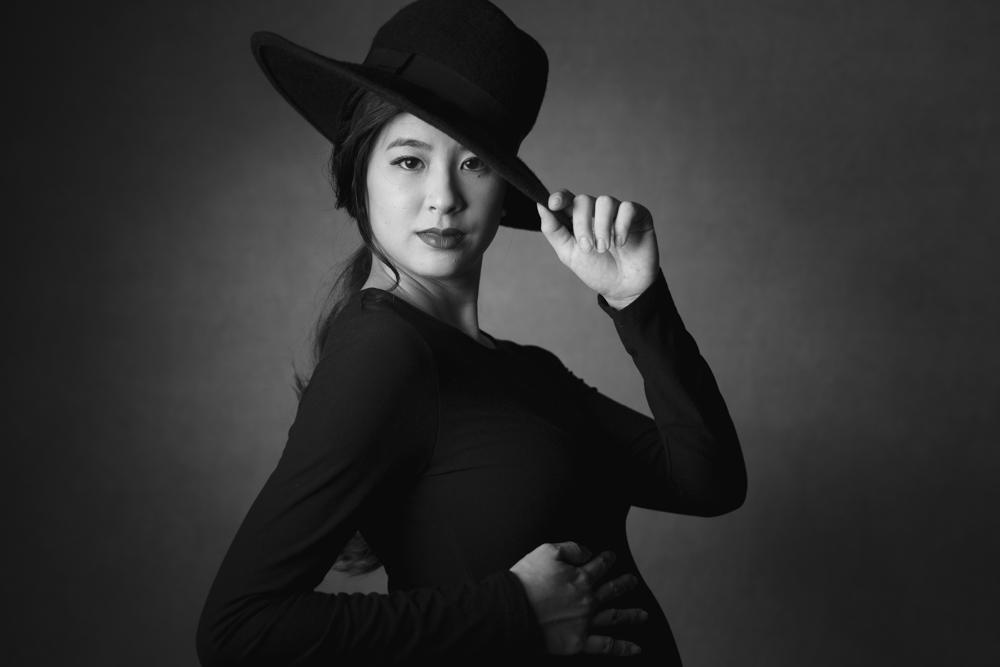 maternity02-5