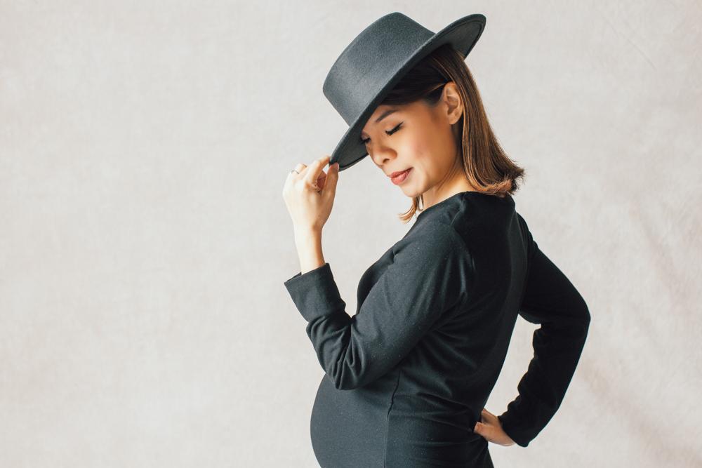 maternity03-4